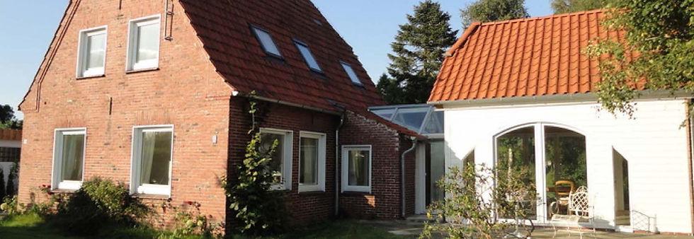 Haus Fürst