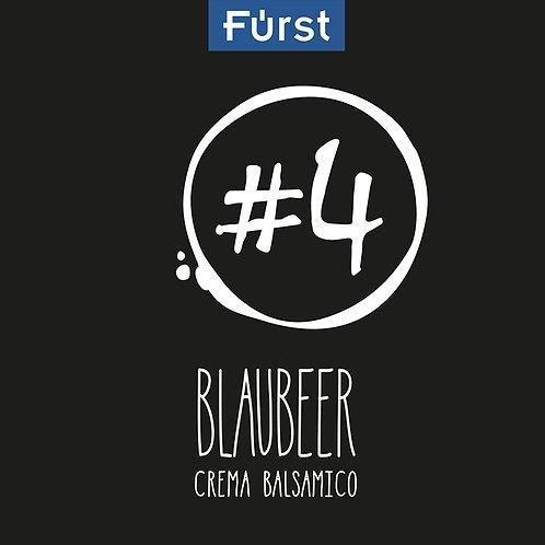 #4 BLAUBEER CREMA