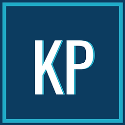 KWP Logo.png