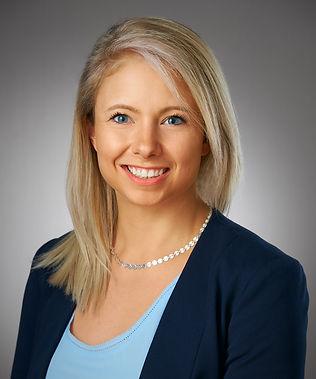 Shereen Jennifer Panahi, Associate Attorney at Floom Energy Law PLLC