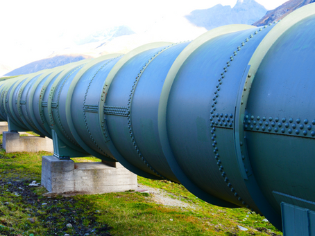 Analysis of FERC-Jurisdictional Contracts in Bankruptcy