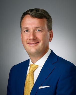 John Paul Floom, Managing Member at Floom Energy Law PLLC