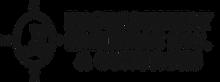 ECE Logo.png