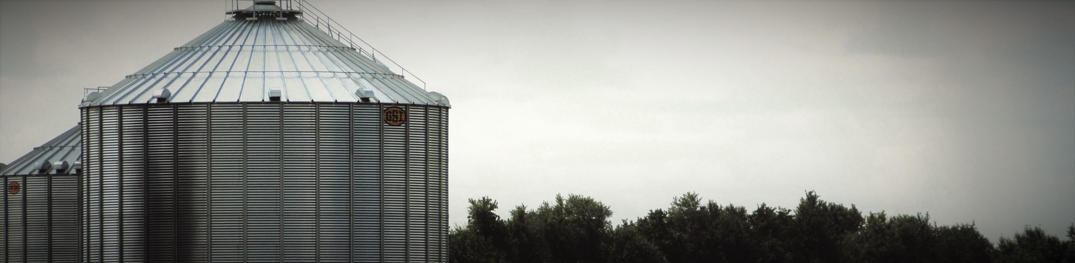 40-Series-Farm-horiz-lg edit