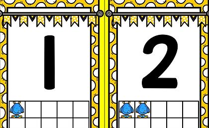 Screen Shot 2020-03-23 at 7.52.04 PM.png
