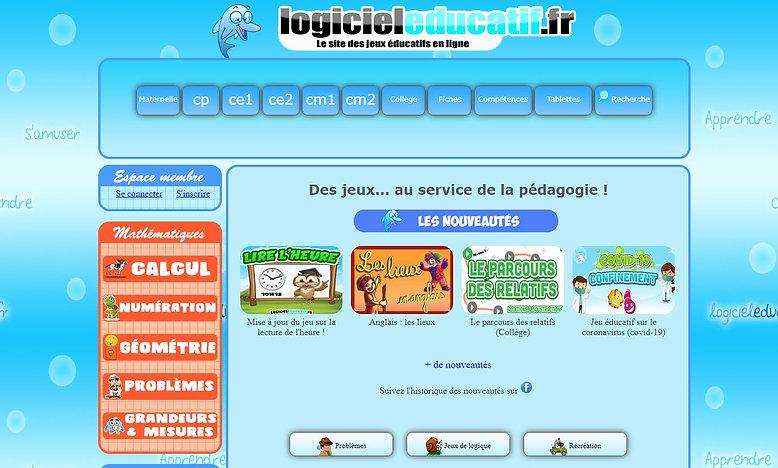 logiciel educatif.JPG