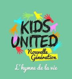 kids united.JPG