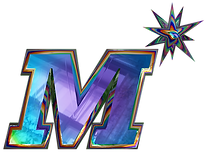 logo1transparentcropped.png