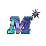logo1transparent.png