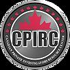 Canada's Private Investigation Resource