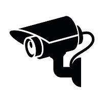 Security Camera Instalation.jpg