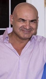 Giuseppe (Joe) Colavita.jpg