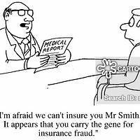Insurance Fraud.jpg