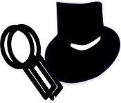 Private Investigator Logo.png