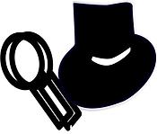 Private Investigator Logo.png