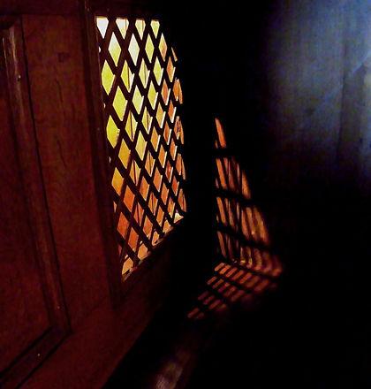 """Coffin Confessor """"Personal Confessor"""".jpg"""