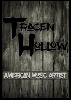 Tracen Hollow