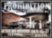 prohibtion 2020.jpg