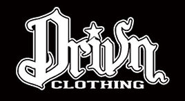 drivn-clothing.jpg