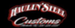 haulin steel customs.jpg
