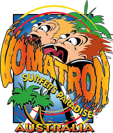 vomatron.png