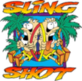 Sling Shot Logo.jpg