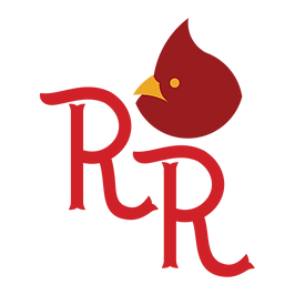 red robin short logo.png