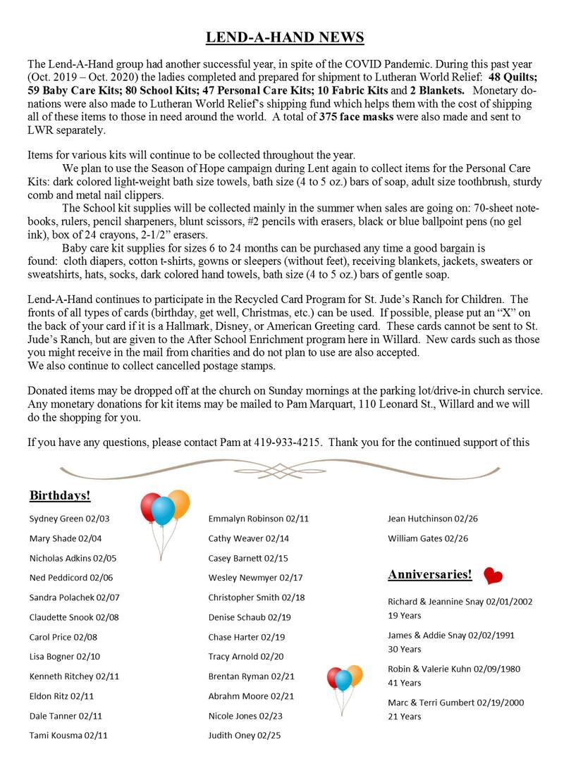 February Newsletter 2021 4.jpg