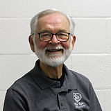 Dave Cardwell-Chairman of the Board.jpe