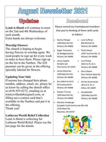 August Newsletter 2021 1.jpg