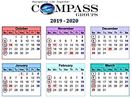 Compass Schedule 19-20.png