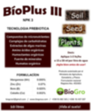 BioPlus 3.jpg