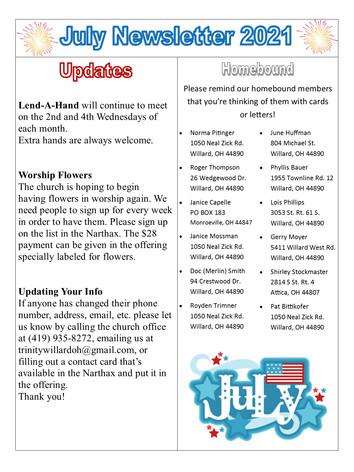 July Newsletter 2021 1.jpg