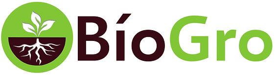 BG logo.jpg