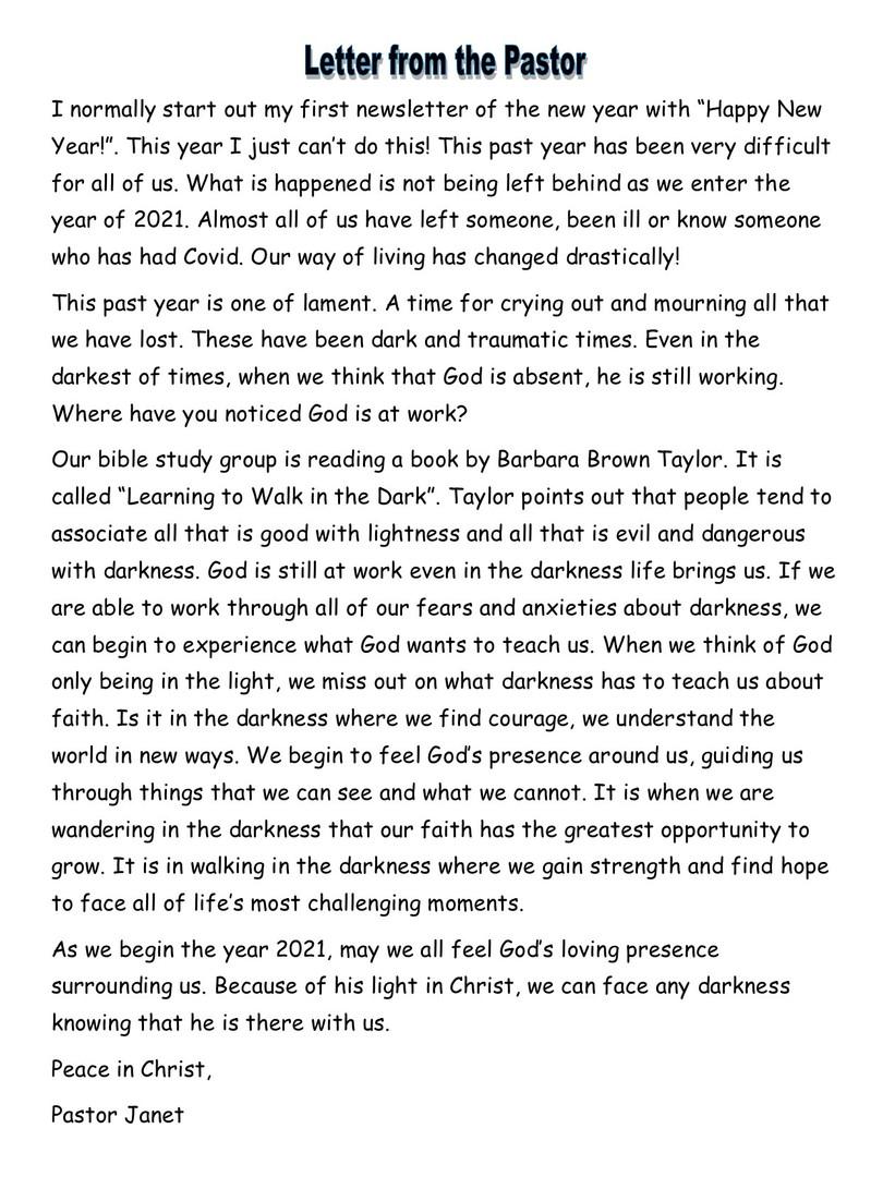 January Newsletter 2021 2.jpg
