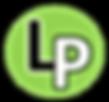 LP-Logo-2015-90x84.png