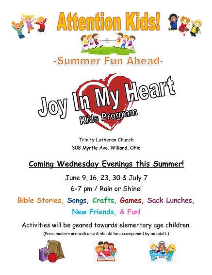 2021 Summer Kids Program Flyer.jpg