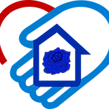Final Logo Image PNG.png