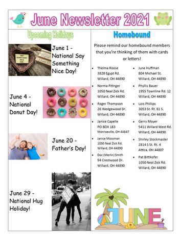 June Newsletter 2021 1.jpg