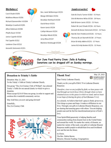 July Newsletter 2021 34.jpg
