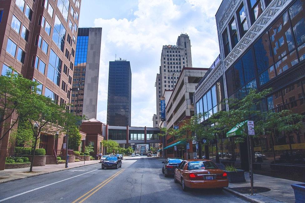 downtown-12_orig_edited.jpg