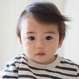 boy-1261760_1920.jpg