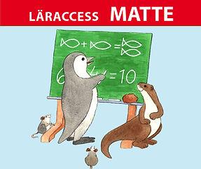 laraccessMatte_pingvin.jpg