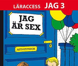 laraccess3_jagär6_sid1.jpg