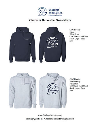 CHC Gear Catalog2.jpg