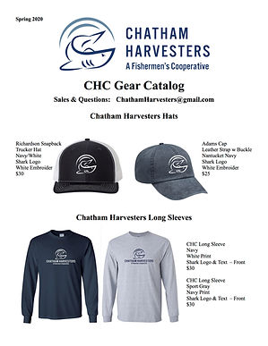 CHC Gear Catalog.jpg