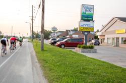 Village Inn-105(1).jpg