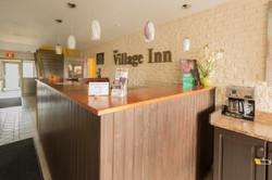 Village Inn-79.jpg