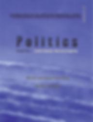 Personocratia 5.jpg