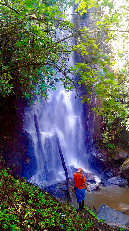 Our property waterfall 3.jpg